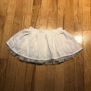 Osh Kosh Girls Skirt